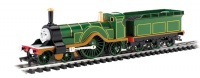 Emily- Thomas and Friends G Scale