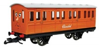 Clarabel - Thomas and Friends G Scale