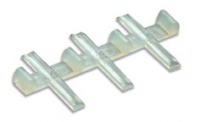 N/OO-9 Insulating Rail Joiners