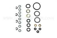 MSS Mamod Loco Spares - Basic Washer and Seal Pack