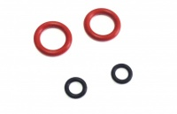Replacement O rings for Piston Upgrade Kit