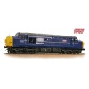 Bachmann OO Gauge Class 37 No. 37055 Mainline Blue livery SOUND FITTED