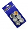 Revell 14ml Enamel Paint -  Car Colour Enamel Paint Set