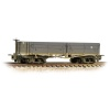 Bachmann Narrow Gauge OO-9  Open Bogie Wagon Nocton Estates L. R. Grey [W]