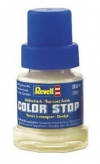Revell Colour Stop (30ml)