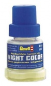 Revell Night Stop (30ml)