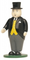 Sir Topham Hatt - Thomas and Friends G Scale