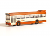 OO Gauge Kit Leyland National Single Decker Bus, Greater Manchester