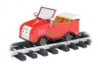Winston - Thomas and Friends G Scale