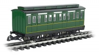 Emily's Coach - Thomas and Friends G Scale
