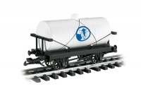 Tidmouth Milk Tank - Thomas and Friends G Scale