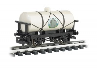Cream Tanker - Thomas and Friends G Scale