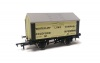 Dapol OO Gauge Lime Wagon Whitecliffe