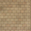 Metcalfe OO/HO Scale Paving Sheets