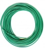 PECO OO Green Connecting Wire