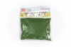 PECO 1mm Summer Grass (30g)