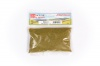 PECO 1mm Dead Grass (30g)