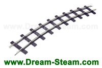 Peco SM32 Setrack Curve - Single