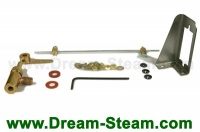 Roundhouse Radio control fittings kit for Basic Series Locos