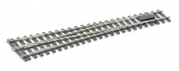 O Gauge Flat Bottom Rail Turnouts