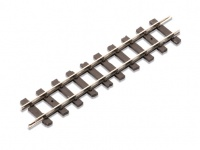 OO-9/H0e Narrow Gauge Setrack - Standard Straight