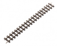 OO-9/H0e Narrow Gauge Setrack -  Double Straights