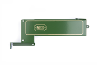 MSS Mamod Loco Spares - Side Tank