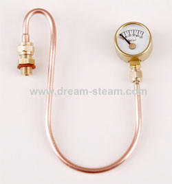 Steam Shower Replacement Parts and Sauna Heater Parts