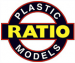 Plastic Ratio Models