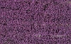 PECO Lavender Tuft Strips 6mm High Self Adhesive