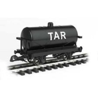 Tar Tank - Thomas and Friends G Scale