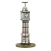 Bachmann OO Gauge Clock Tower