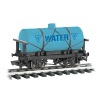 Water Tanker - Thomas and Friends G Scale