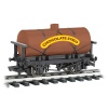 Chocolate Syrup Tanker - Thomas and Friends G Scale