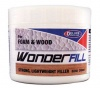 Deluxe Materials Wonderfill (240ml)