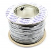 Wire (7 x 0.2mm) 100m Collections