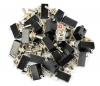 SPST Toggle Switches (25)