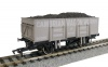 Dapol OO Gauge 20t Steel Mineral Wagon Cambrian Wagon Works
