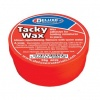 Deluxe Materials AD-29 Tacky Wax (28g)