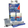 Deluxe Materials BD-35 Solid Water (90ml)