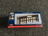 Bachmann OO Gauge Post War Platform Shelter