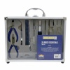 25 Piece Essentials Tool Set