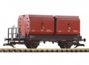 Piko 37770 DB Coal Container Wagon III
