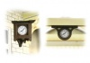 Metcalfe OO Mini Kit Station Clocks