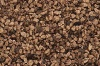 Woodland Scenics Brown Coarse