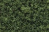 "¾""-3″ Medium Green Deciduous Trees (21/Kit)"