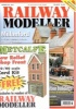 Railway Modeller - January 2016