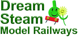 Dream Steam Ltd